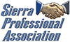 Member of the Sierra Professional Association